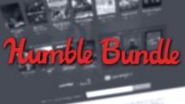 Humble Assassin's Creed Bundle - News
