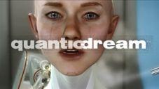 Quantic Dream - News