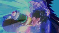 Dragon Ball Xenoverse - Screenshots - Bild 16