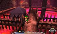 The Legend of Zelda: Majora's Mask 3D - Screenshots - Bild 9