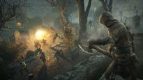 Assassin's Creed: Unity - DLC: Dead Kings - Screenshots - Bild 3