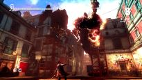 DmC: Devil May Cry - Definitive Edition - Screenshots - Bild 5