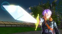 Dragon Ball Xenoverse - Screenshots - Bild 25