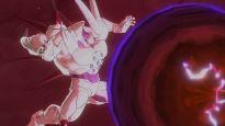 Dragon Ball Xenoverse - Screenshots - Bild 7