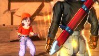 Dragon Ball Xenoverse - Screenshots - Bild 13