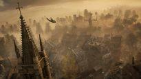 Assassin's Creed: Unity - DLC: Dead Kings - Screenshots - Bild 4