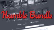 Humble Store - News