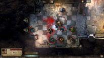 Warhammer Quest - Screenshots - Bild 1