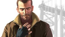 Grand Theft Auto IV - News