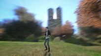 Grand Theft Auto IV - Screenshots - Bild 2