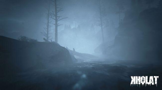 Kholat - Screenshots - Bild 12