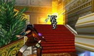 Codename: STEAM - Screenshots - Bild 35