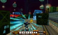 Codename: STEAM - Screenshots - Bild 38