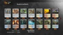 Magic Duels: Ursprünge - Screenshots - Bild 7