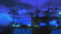 Oddworld: New 'n' Tasty - Screenshots - Bild 4