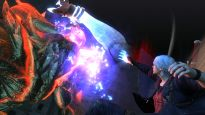 Devil May Cry 4 Special Edition - Screenshots - Bild 6