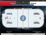 Eastside Hockey Manager: Early Access Edition - Screenshots - Bild 1
