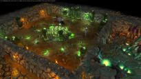 Dungeons 2 - Screenshots - Bild 2