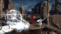 Dark Souls II: Scholar of the First Sin - Screenshots - Bild 4