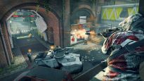 Dirty Bomb - Screenshots - Bild 4