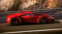 Project CARS - Screenshots - Bild 1