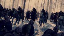 Total War: Attila - DLC: Langbärte-Kulturenpaket - Screenshots - Bild 2