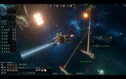 Shallow Space: Insurgency - Screenshots - Bild 2
