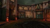 Nosgoth - Screenshots - Bild 2