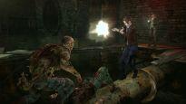 Resident Evil: Revelations 2 - Episode 3 - Screenshots - Bild 10