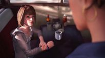 Life is Strange - Episode 2: Out of Time - Screenshots - Bild 4
