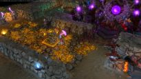 Dungeons 2 - Screenshots - Bild 3