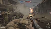 Heroes & Generals - Screenshots - Bild 14