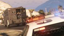 Grand Theft Auto Online - Screenshots - Bild 23