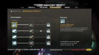 Helldivers - Screenshots - Bild 5