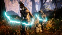 Dragon Age: Inquisition - DLC: Hakkons Fänge - Screenshots - Bild 11