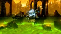 Trine Enchanted Edition - Screenshots - Bild 5