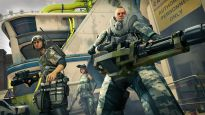 Dirty Bomb - Screenshots - Bild 7