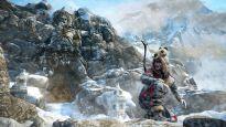 Far Cry 4 - DLC: Das Tal der Yetis - Screenshots - Bild 6