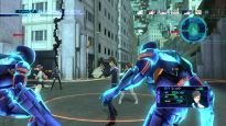 Lost Dimension - Screenshots - Bild 1