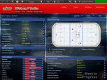 Eastside Hockey Manager: Early Access Edition - Screenshots - Bild 2