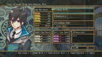 The Awakened Fate Ultimatum - Screenshots - Bild 9