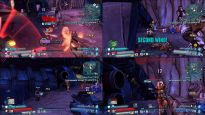 Borderlands: The Handsome Collection - Screenshots - Bild 18