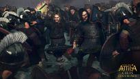 Total War: Attila - DLC: Kelten-Kulturenpaket - Screenshots - Bild 9
