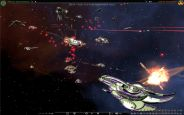 Galactic Civilizations III - Screenshots - Bild 1