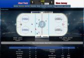 Eastside Hockey Manager: Early Access Edition - Screenshots - Bild 8