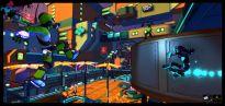 Hover: Revolt of Gamers - Screenshots - Bild 6