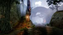 Dragon Age: Inquisition - DLC: Hakkons Fänge - Screenshots - Bild 13