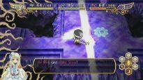 The Awakened Fate Ultimatum - Screenshots - Bild 5