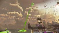 Splatoon - Screenshots - Bild 2