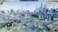Age of Wonders III: Eternal Lords - Screenshots - Bild 5